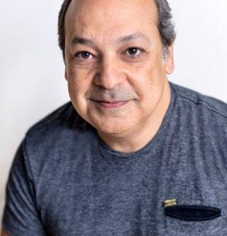 Foto Carlos Henrique Leão
