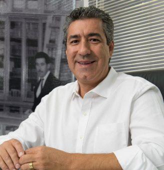 Marcelo-Cançado-diretor-administrativo-da-Rede-Drogal-fala-sobre-o-plano-de-expansão-comemorativo-aos-85-anos