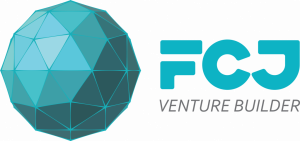 fcj_venturebuilder-1024x482.png